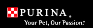 Purina Homepage